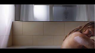NANE - BERLIN ✈️ (video oficial)