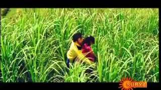 Viral Thottal Viriyunna (Phantom) Jayachandran - IndianTerminal.com