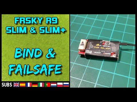 frsky-r9-slim--slim-bind--failsafe