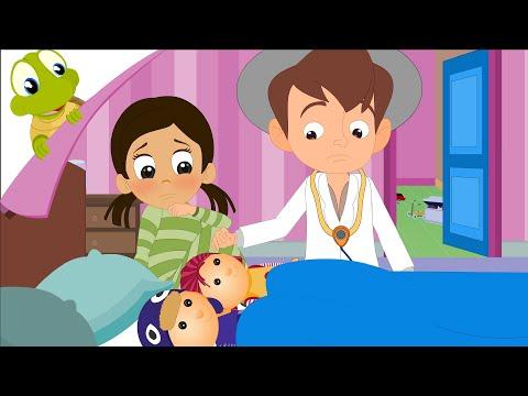 4e9ddc785 كبار ملابس الطفل مخازن | مصمم الملابس SuperTrash بنات للأطفال