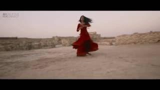 Ariyumo Official Video Song