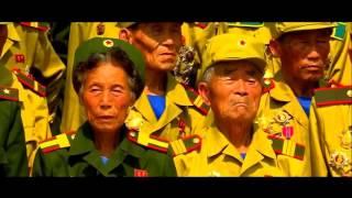 Under The Sun   2016 North Korea Documentary
