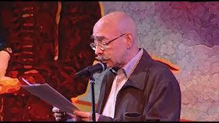 Андрей Бильжо на Пионерских чтениях