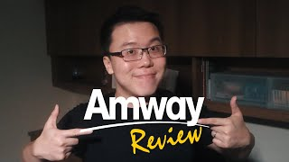 Amway Scam Review - Does it Work and Should You Join?