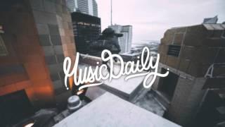 Moosh & Twist - Stamina (Feat. Lil Uzi Vert)