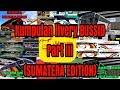Kumpulan Livery bus simulator indonesia BUSSID Part III SUMATERA EDITION