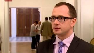 Столицу региона сегодня посетили  журналисты из Германии