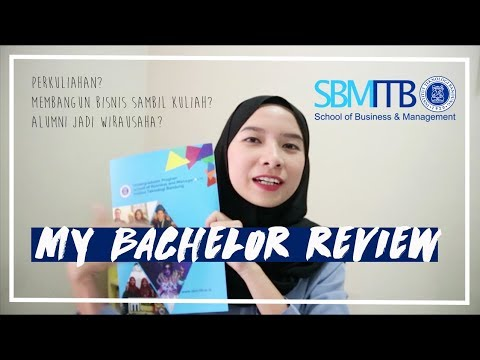 mp4 Entrepreneurship Itb, download Entrepreneurship Itb video klip Entrepreneurship Itb