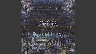 Joan Dausà - Teo Va A L'Escola (Live) (Audio)