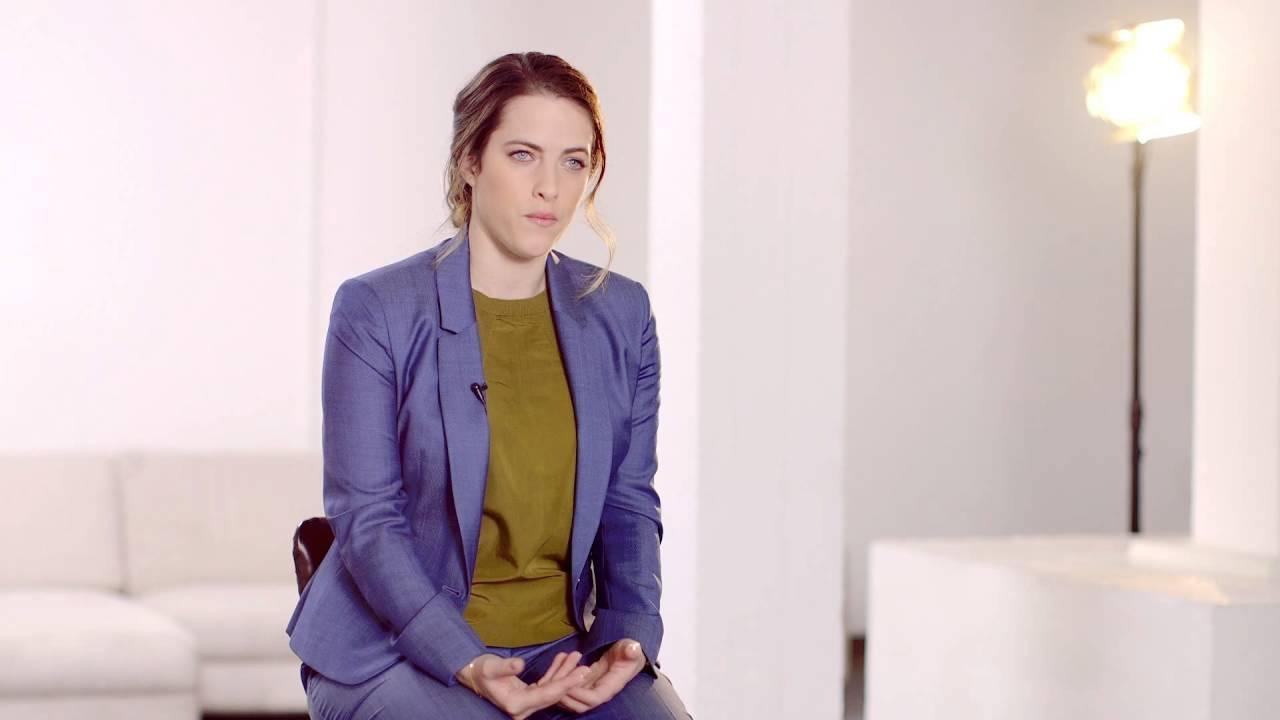 Dr Joanna Christou, Provider