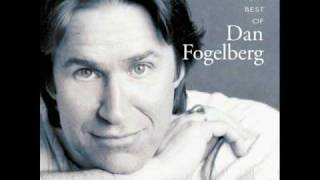 Dan Fogelberg - Hard to Say
