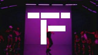 [TRADUCTION FRANÇAISE] Chris Brown - Questions