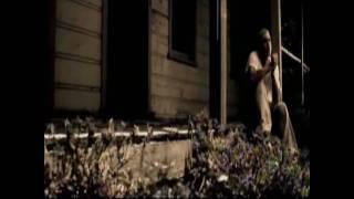 Jay - Z ft. Eminem - Best Rapper Alive [Video Music] Full