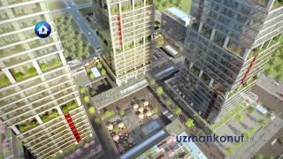 Dumankaya - Ritim İstanbul (HD)