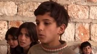 Волонтёры открыли школу в Сирии (новости)