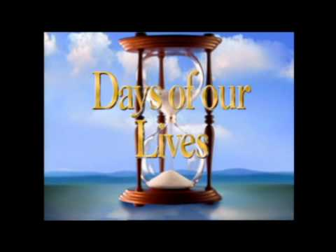 Days of our Lives Opening Theme