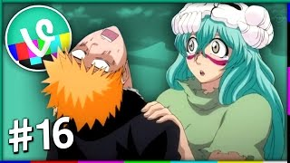 [ Anime Crack / Vines #16 ] - This Is How It Happened