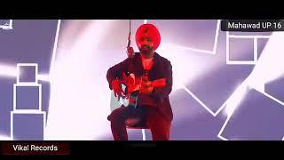 Tari Mang the lala nap new panjabi song