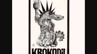 Krokodil - Don't make promises