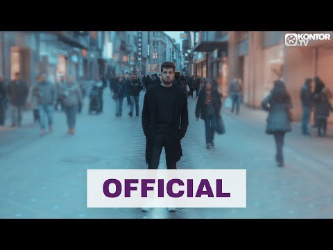 Edx – Runnin Video