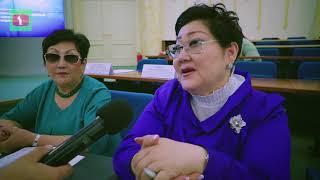 Что такое ОБЩЕСТВЕННЫЙ СОВЕТ  в Казахстане?
