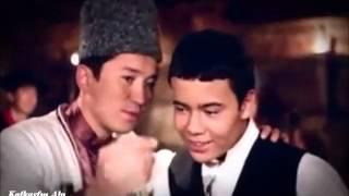 Bünyad Saidov Mina Xanım Kafkasfm Alp