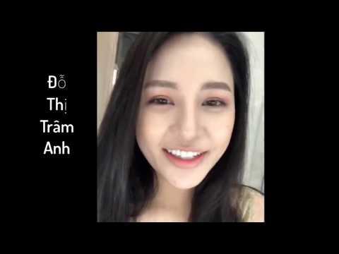 Tải clip Trâm Anh chịch nhau dài 4 phút ( cảnh báo 18+ )