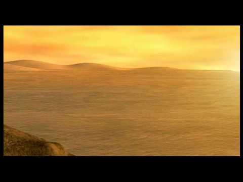 Children of Dune Soundtrack - 35 - Horizon