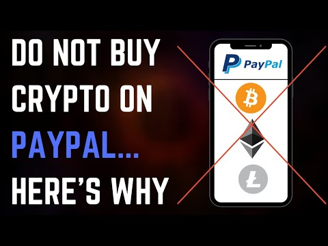Bitcoin ir etereum rinkos