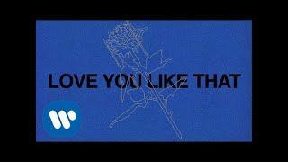 Musik-Video-Miniaturansicht zu Lost My Lover Songtext von Ali Gatie