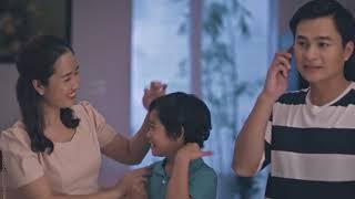 BLOCKREAL - Ba Đã Chọn CHARM CITY Nơi Tình Yêu Ba Mẹ Dành Cho Con DCT Group