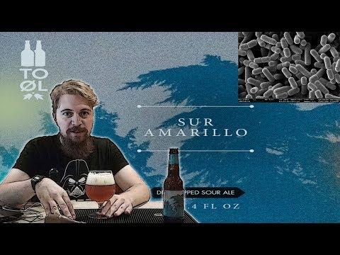 La codificazione efficace da alcolismo
