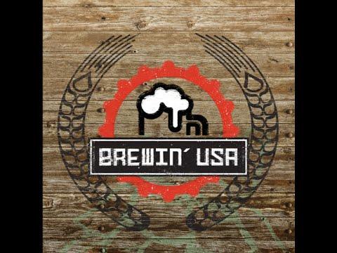 "UndeadViking Videos - Brewin' USA - ""Bottle Cap Tycoon"""
