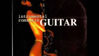 Romantic GUITAR - Two Guitars