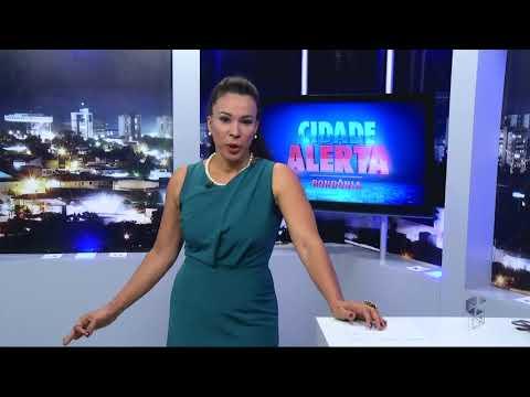 Sandra Santos comenta a decisão do TCE-RO sobre a escala de plantão médico em RO. - Gente de Opinião