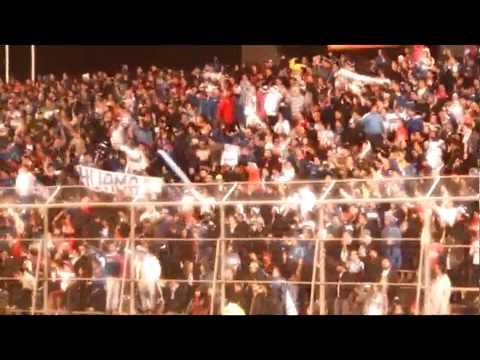 """""""Bruno Lobo - Salud Por la Cato Video (MickyMix-TalaUC).mpg"""" Barra: Los Cruzados • Club: Universidad Católica"""