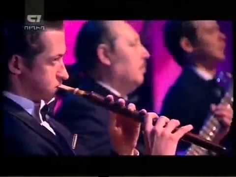 "Зара  ""Армения моя"" ""Armenia Music Awards 2013"""