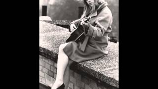 Marianne Faithfull - The Most of What is Least