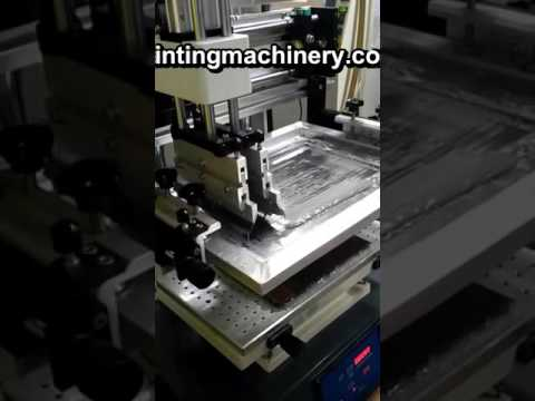 ASIDA Brand Legend Inkjet Printer for PCB, PCB Printing Machine