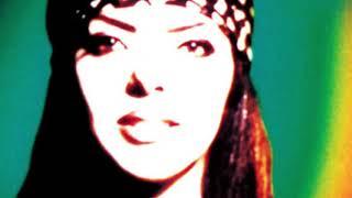 تحميل اغاني سمر - خلك كريم | Samar - Khalk karim ( سمر 2000 ) MP3