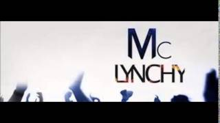 Mc Lynchy  Forever And Always