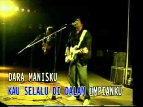 DARA MANISKU - Koes Plus