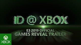 Carrellata ID@Xbox E3 2019