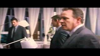 Jason Statham Music Video - Dope/I'm Back