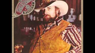 The Charlie Daniels Band - I've Been Down.wmv