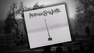 Motionless In White Eternally Yours Guitar Cover HD (NEW SONG 2017)