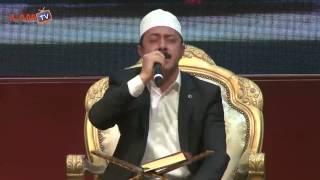 Ali Tel (Kuran Ziyafeti 110)