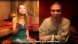 تحميل و مشاهدة Cheba Maria & Hamid Bouchnak Omri English Subtitle الشابة ماريا و حميد بوشناق عمري MP3