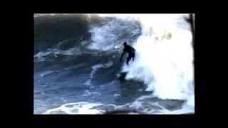 Ronan O Snodaigh - Water off a Ducks Back