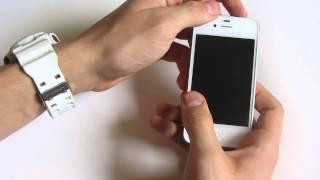 Смотреть онлайн Стоит ли купить оригинал iPhone 4 в интернет магазине?